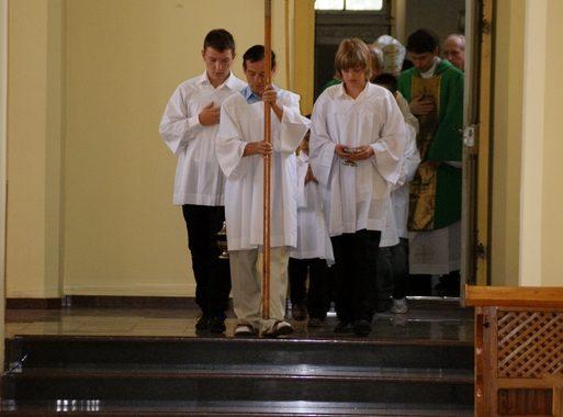 Dobromierz-msza-10-lipca-001