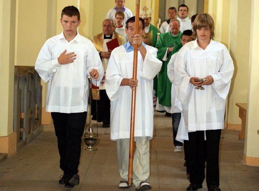 Dobromierz-msza-10-lipca-003