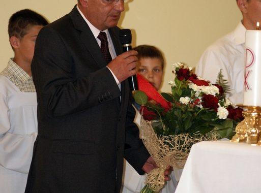 Dobromierz-msza-10-lipca-012