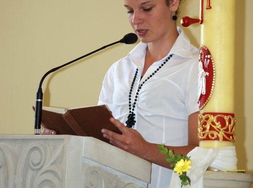 Dobromierz-msza-10-lipca-015