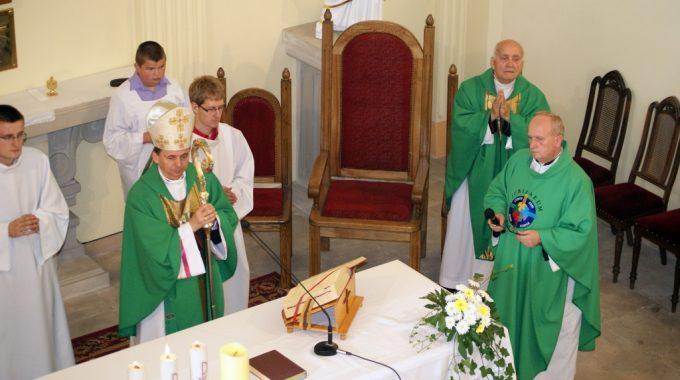 Dobromierz-msza-10-lipca-025