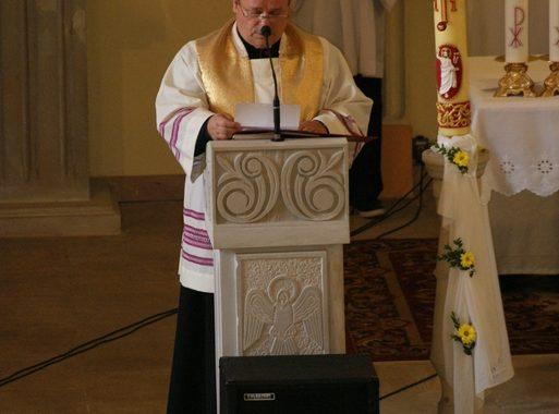 Dobromierz-msza-10-lipca-030