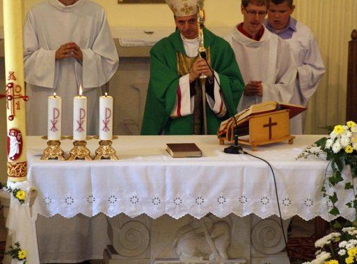 Dobromierz-msza-10-lipca-032