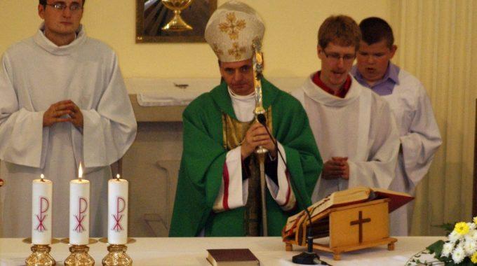 Dobromierz-msza-10-lipca-033