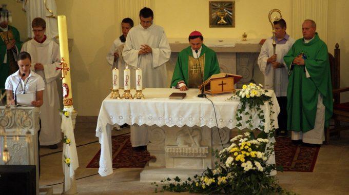 Dobromierz-msza-10-lipca-038