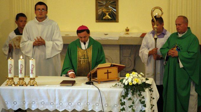 Dobromierz-msza-10-lipca-042