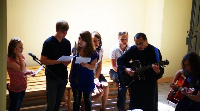 Dobromierz-msza-10-lipca-043