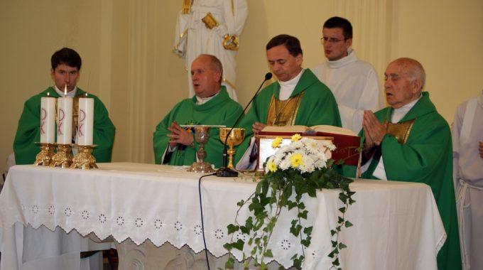 Dobromierz-msza-10-lipca-050