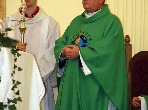 Dobromierz-msza-10-lipca-074