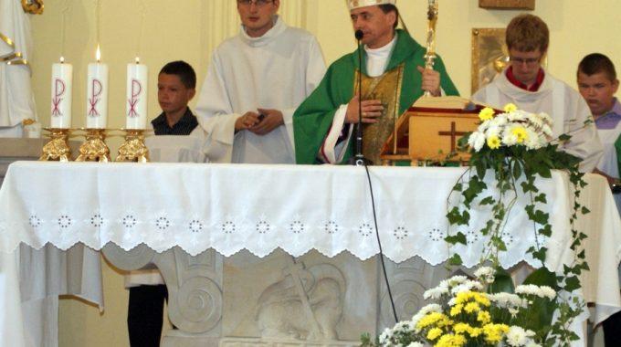 Dobromierz-msza-10-lipca-079