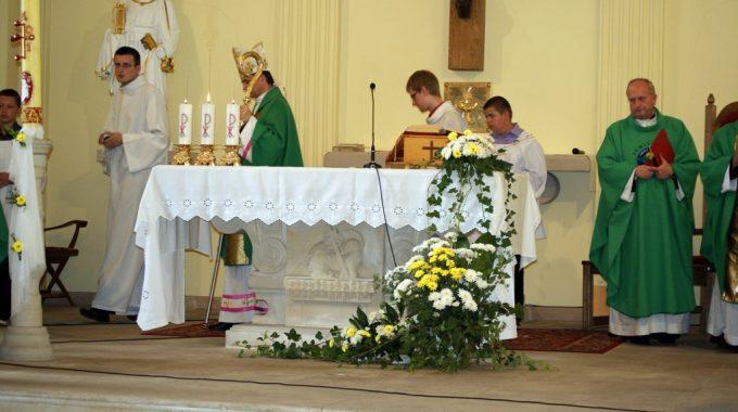 Dobromierz-msza-10-lipca-080