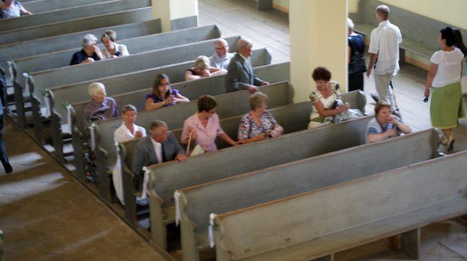 Dobromierz-msza-10-lipca-082