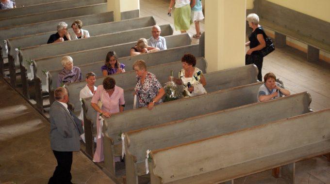 Dobromierz-msza-10-lipca-083