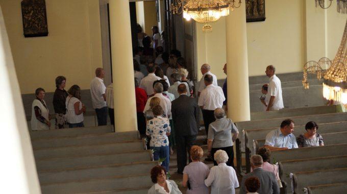 Dobromierz-msza-10-lipca-085