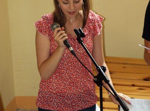 Dobromierz-msza-10-lipca-087