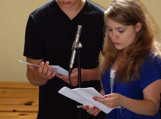 Dobromierz-msza-10-lipca-088