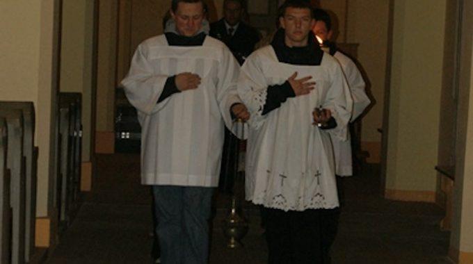 2011-parafia-dzien-niepodleglosci-02