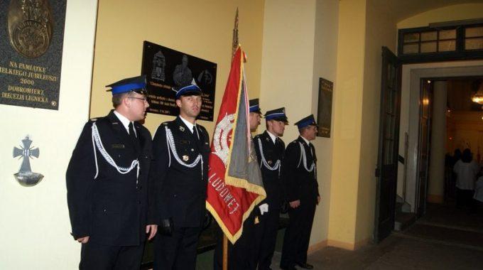 2011-parafia-dzien-niepodleglosci-03