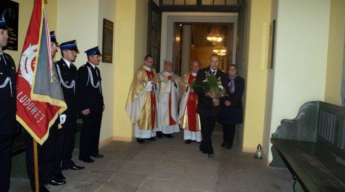 2011-parafia-dzien-niepodleglosci-05