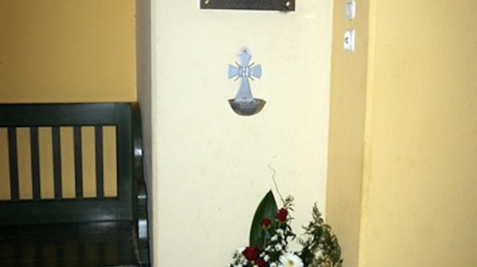 2011-parafia-dzien-niepodleglosci-06