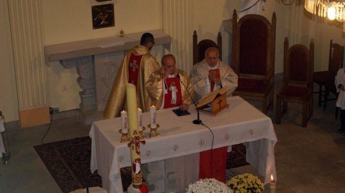 2011-parafia-dzien-niepodleglosci-07