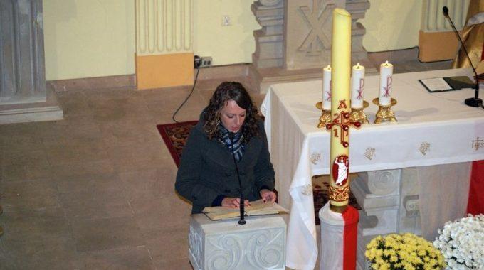2011-parafia-dzien-niepodleglosci-10