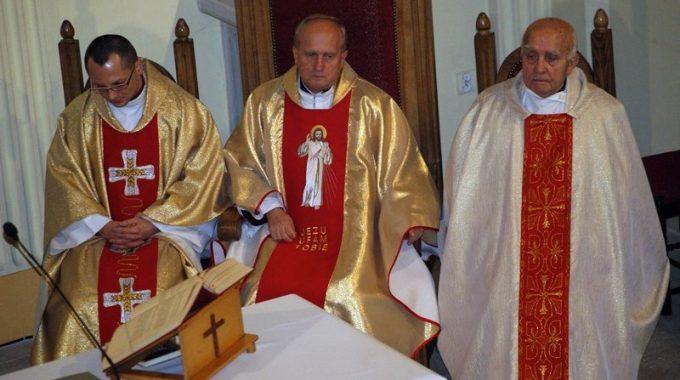 2011-parafia-dzien-niepodleglosci-12