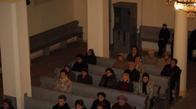 2011-parafia-dzien-niepodleglosci-15