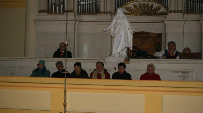 2011-parafia-dzien-niepodleglosci-16