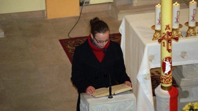2011-parafia-dzien-niepodleglosci-19