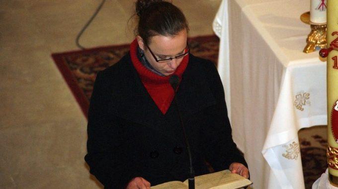 2011-parafia-dzien-niepodleglosci-20