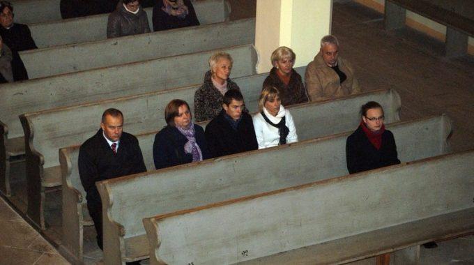 2011-parafia-dzien-niepodleglosci-25