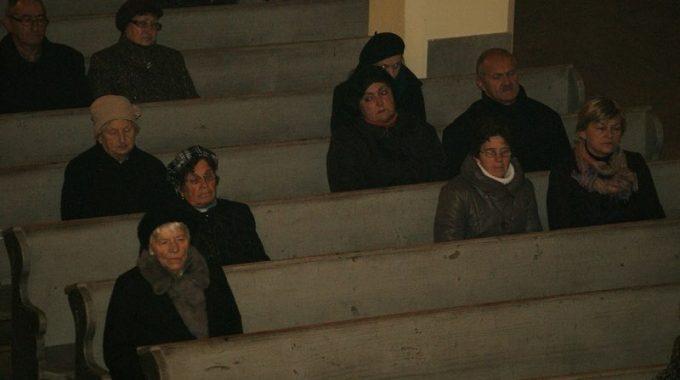 2011-parafia-dzien-niepodleglosci-26