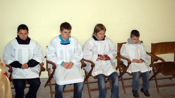 2011-parafia-dzien-niepodleglosci-28