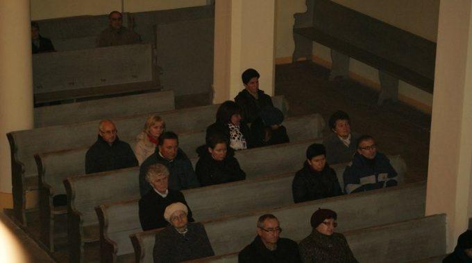 2011-parafia-dzien-niepodleglosci-32