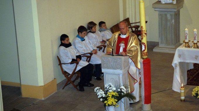 2011-parafia-dzien-niepodleglosci-33