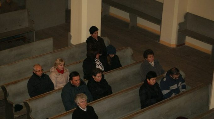 2011-parafia-dzien-niepodleglosci-34