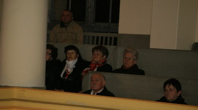 2011-parafia-dzien-niepodleglosci-35