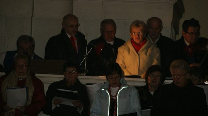 2011-parafia-dzien-niepodleglosci-39