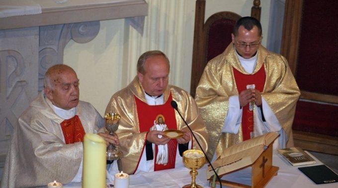 2011-parafia-dzien-niepodleglosci-44