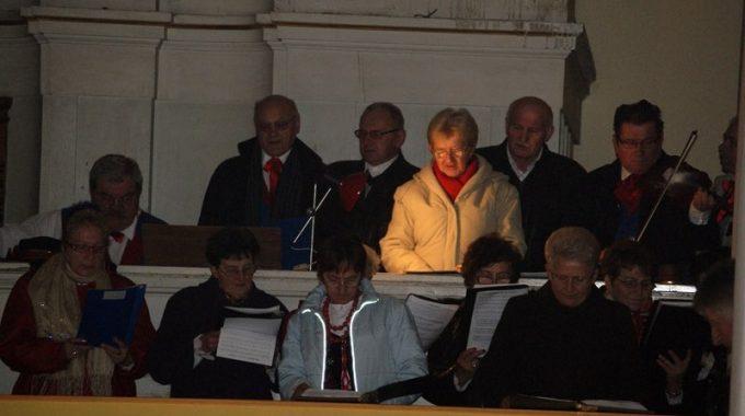 2011-parafia-dzien-niepodleglosci-49