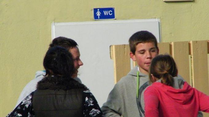 45 – Lodowisko