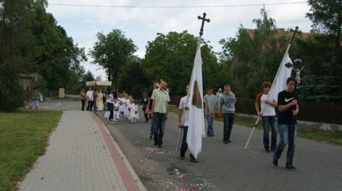 Boze_cialo_2012_244