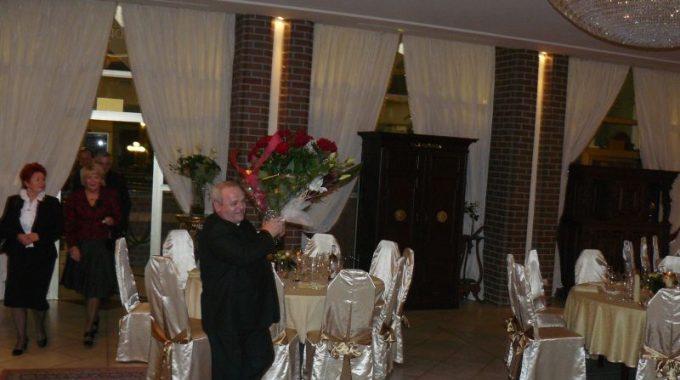Doktorat_2011_054