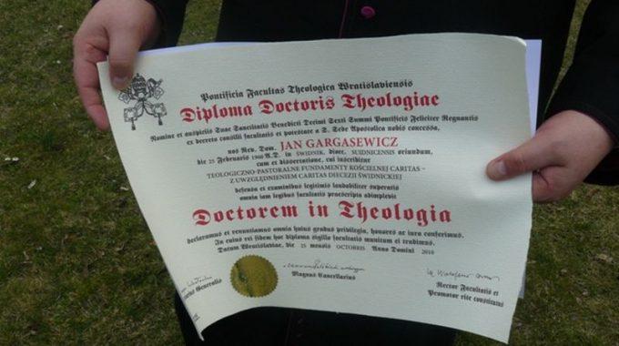 Doktorat_2011_104