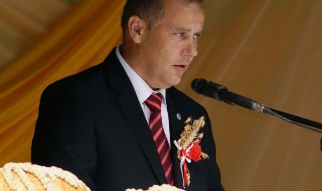 Dozynki_2011_130