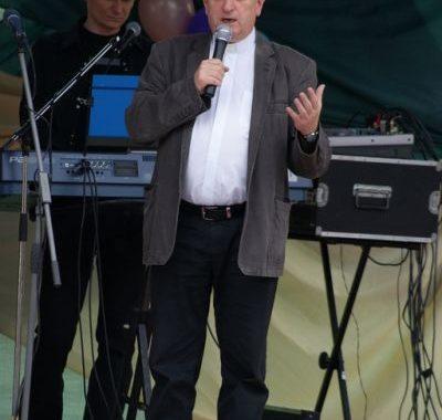 Festyn 2012 091