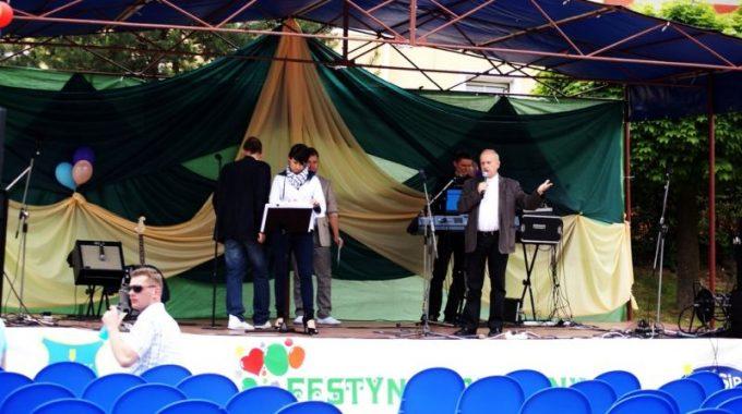 Festyn_2012_093