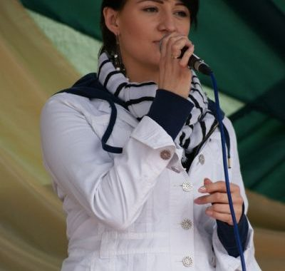Festyn_2012_098