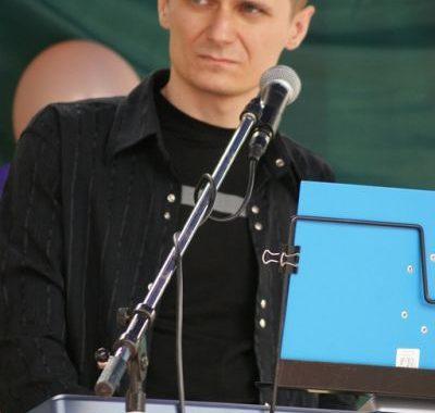 Festyn_2012_099